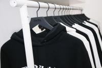 Steve Aoki x Dim Mak Collection Pre-Launch  #18