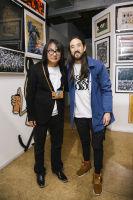 Steve Aoki x Dim Mak Collection Pre-Launch  #26