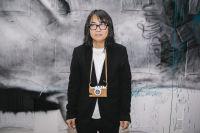 Steve Aoki x Dim Mak Collection Pre-Launch  #34