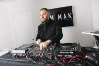 Steve Aoki x Dim Mak Collection Pre-Launch  #38