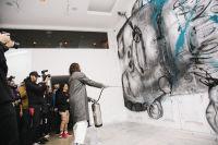 Steve Aoki x Dim Mak Collection Pre-Launch  #49