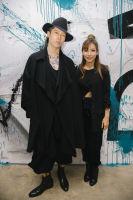 Steve Aoki x Dim Mak Collection Pre-Launch  #57