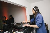 Steve Aoki x Dim Mak Collection Pre-Launch  #64