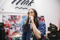 Steve Aoki x Dim Mak Collection Pre-Launch  #69