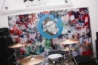 Steve Aoki x Dim Mak Collection Pre-Launch  #73