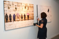 Passage to Israel: Opening Night Exhibition & Concert #109