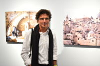 Passage to Israel: Opening Night Exhibition & Concert #148