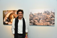 Passage to Israel: Opening Night Exhibition & Concert #149
