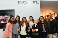 Passage to Israel: Opening Night Exhibition & Concert #180