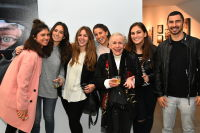Passage to Israel: Opening Night Exhibition & Concert #182