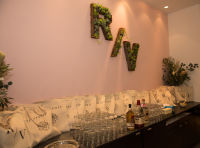 Reservoir Celebrates One-Year Anniversary with Cocktail Event and Opening of Second Floor Home Shop #35