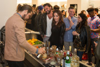 Reservoir Celebrates One-Year Anniversary with Cocktail Event and Opening of Second Floor Home Shop #30