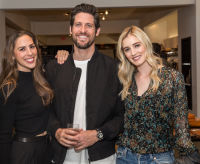 Reservoir Celebrates One-Year Anniversary with Cocktail Event and Opening of Second Floor Home Shop #79