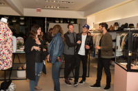 Reservoir Celebrates One-Year Anniversary with Cocktail Event and Opening of Second Floor Home Shop #69