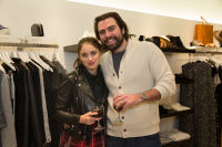 Reservoir Celebrates One-Year Anniversary with Cocktail Event and Opening of Second Floor Home Shop #87