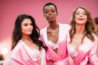 Victoria's Secret Fashion Show 2016: Backstage #15