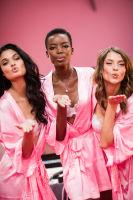 Victoria's Secret Fashion Show 2016: Backstage #22