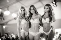 Victoria's Secret Fashion Show 2016: Backstage #20