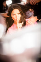 Victoria's Secret Fashion Show 2016: Backstage #51