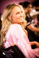 Victoria's Secret Fashion Show 2016: Backstage #53