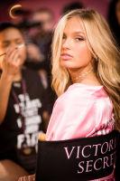 Victoria's Secret Fashion Show 2016: Backstage #55