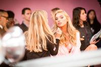 Victoria's Secret Fashion Show 2016: Backstage #49