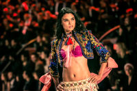 Victoria's Secret Fashion Show Paris 2016: Full Runway and Performances #54