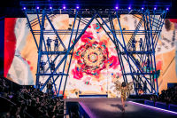 Victoria's Secret Fashion Show Paris 2016: Full Runway and Performances #64