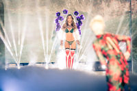 Victoria's Secret Fashion Show Paris 2016: Full Runway and Performances #77