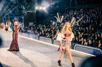 Victoria's Secret Fashion Show Paris 2016: Full Runway and Performances #86