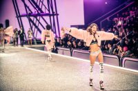 Victoria's Secret Fashion Show Paris 2016: Full Runway and Performances #132