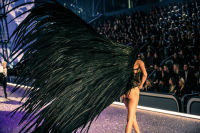 Victoria's Secret Fashion Show Paris 2016: Full Runway and Performances #247