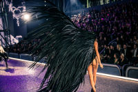 Victoria's Secret Fashion Show Paris 2016: Full Runway and Performances #248