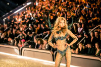 Victoria's Secret Fashion Show Paris 2016: Full Runway and Performances #257
