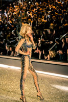 Victoria's Secret Fashion Show Paris 2016: Full Runway and Performances #258