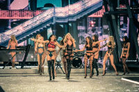 Victoria's Secret Fashion Show Paris 2016: Full Runway and Performances #297