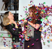 Evenings at Renaissance - The Confetti Project #10