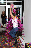 Evenings at Renaissance - The Confetti Project #20