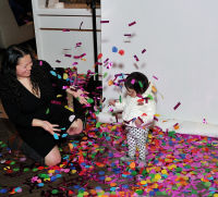 Evenings at Renaissance - The Confetti Project #34