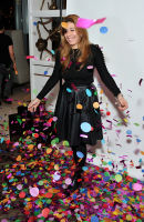 Evenings at Renaissance - The Confetti Project #50