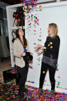 Evenings at Renaissance - The Confetti Project #61