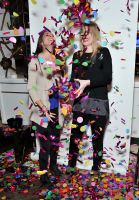 Evenings at Renaissance - The Confetti Project #64