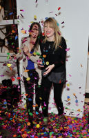 Evenings at Renaissance - The Confetti Project #67