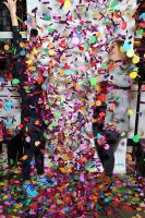 Evenings at Renaissance - The Confetti Project #76