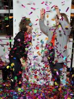 Evenings at Renaissance - The Confetti Project #78