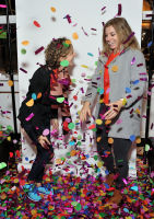 Evenings at Renaissance - The Confetti Project #79