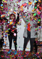 Evenings at Renaissance - The Confetti Project #80