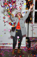 Evenings at Renaissance - The Confetti Project #91