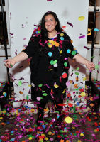 Evenings at Renaissance - The Confetti Project #99