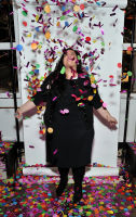 Evenings at Renaissance - The Confetti Project #100